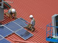IEO: Polacy chcą produkować energię z OZE