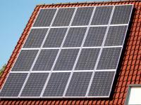 Sprzedasz prąd bez działalności gospodarczej
