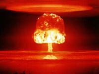 Wybuch elektrowni na Ukrainie? To tylko plotka!