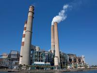 """Ekolodzy zablokują budowę elektrowni """"Północ""""?"""