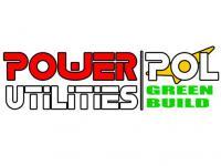 POWERPOL UTILITIES – Green Build
