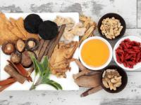 Podkręć swoją odporność jedzeniem