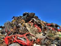 NIK o ustawie śmieciowej – wiele nieprawidłowości