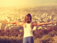 Jak osiągnąć samodyscyplinę - rzecz o motywacji