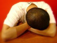 Brak snu, a kondycja naszego mózgu