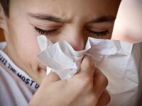Sezon na przeziębienie. Jak nie dać się przeziębieniom?