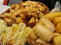 Lokalny i zdrowy TARG ZIMOWY – sprawdź, jak smakuje zima w Małopolsce