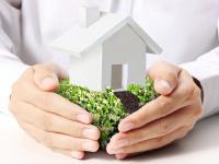 Mity dotyczące ekologicznego budownictwa