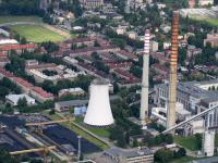 KE przyznała energetyce 404,6 mln bezpłatnych uprawnień do emisji gazów cieplarnianych