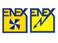 Targi Enex oraz Enex Nowa Energia − merytorycznie o wyzwaniach dla branży