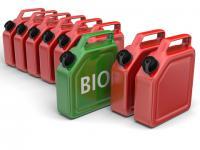 Paliwa z odpadów mają bardzo duży potencjał