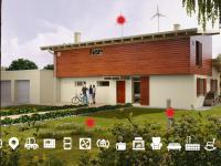 Energooszczędni: Jak budować energooszczędnie?!