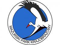 NIK: wiele nieprawidłowości w Mazurskim Parku Krajobrazowym