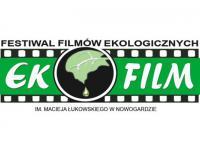 Festiwal Filmów Ekologicznych EkoFilm