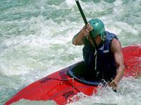 Spływ kajakowy – jak się przygotować?