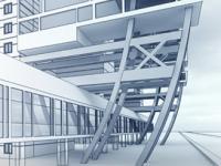 Efektywność energetyczna w budownictwie – szanse i wyzwania dla Polski