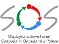 SOSEXPO 2015 zbliża się wielkimi krokami!