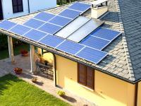 Energetyka prosumencka – nowa moda czy rozwiązanie przyszłości?