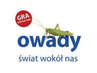 Ucz się o polskiej przyrodzie przez zabawę