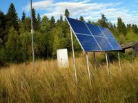 Sejm za oddaniem energetyki obywatelom