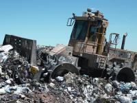 Czy reforma śmieciowa to sukces?