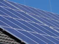 IEO: Rząd przeciwko energetyce obywatelskiej