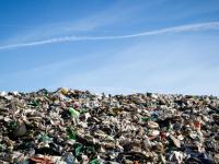 Gospodarka odpadami w Polsce kuleje. Wywiad z Andrzejem Bartoszkiewiczem