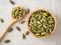 Pestki dyni - właściwości, wartości odżywcze i zastosowanie pestek dyni