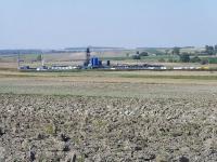 Gaz łupkowy bezpieczny – przekonuje Ministerstwo Środowiska