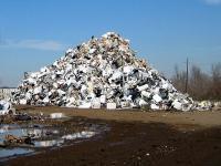 Jak oczyścić Polskę z elektrośmieci?