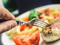 Pegan – z czym się to je?