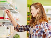 Czy wszystkie kosmetyki są bezpieczne? Wywiad z Anną Jurgielaniec