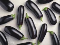 Bakłażan owoc - właściwości, witaminy i wartości odżywcze bakłażana