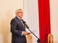 Polska ma olbrzymi potencjał energii geotermalnej. Wywiad z Piotrem  Długoszem