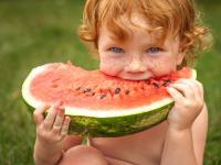 Arbuz warzywo - właściwości, witaminy i wartości odżywcze arbuza