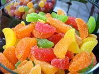 Sól i cukier – co za dużo to niezdrowo