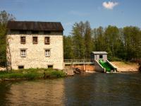 Działalność gospodarcza na obszarach Natura 2000 – szansą na rozwój firmy