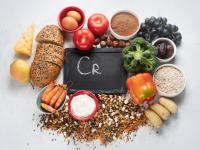 Nie tylko na odchudzanie! Dlaczego chrom jest tak ważnym składnikiem diety?