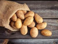 Ziemniaki warzywa - właściwości, witaminy i wartości odżywcze ziemniaków