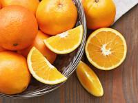 Pomarańcza owoc - właściwości, witaminy i wartości odżywcze pomarańczy