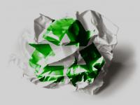 Decyzje z zakresu gospodarki odpadami tracą ważność 23 stycznia 2016 r.