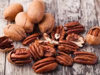 Orzechy pekan - właściwości, wartości odżywcze i wykorzystanie orzechów pekan