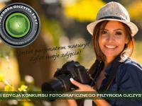 Konkurs Fotograficzny Przyroda Ojczysta 2017