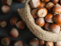 Orzechy laskowe - właściwości, wartości odżywcze i wykorzystanie orzechów laskowych