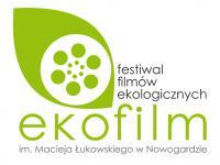 Koszałka w jury Festiwalu Filmów Ekologicznych