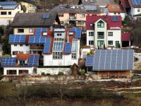 Mamy ciągły wzrost ilości zielonej energii