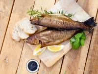 Skosztuj wiedzy o tradycyjnych i lokalnych produktach na Targach Regionalia