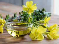Olej z wiesiołka - właściwości i działanie. Jak stosować olej z wiesiołka?