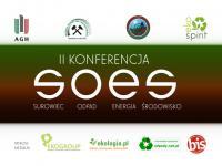 SOES – Surowiec Odpad Energia Środowisko