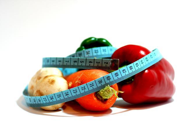 Dieta Oczyszczajaca Dieta Odchudzajaca Oczyszczajaca Organizm Z